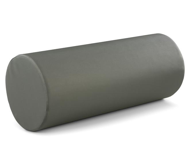 Bobathrulla, Ø 40x100cm, kova