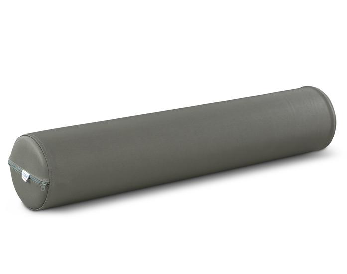 Bobathrulla, Ø 20x100cm, kova
