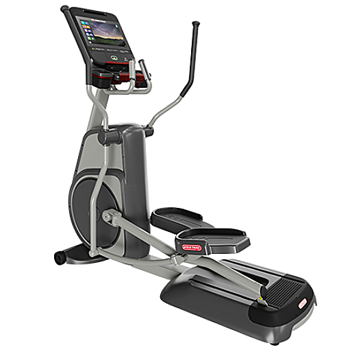 Cross Trainer - Star Trac 8 Series