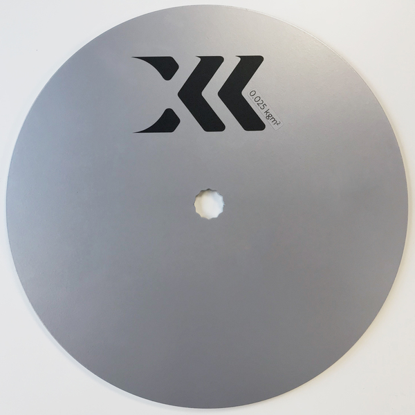 Exxentric kBox4 Lite Advanced paket