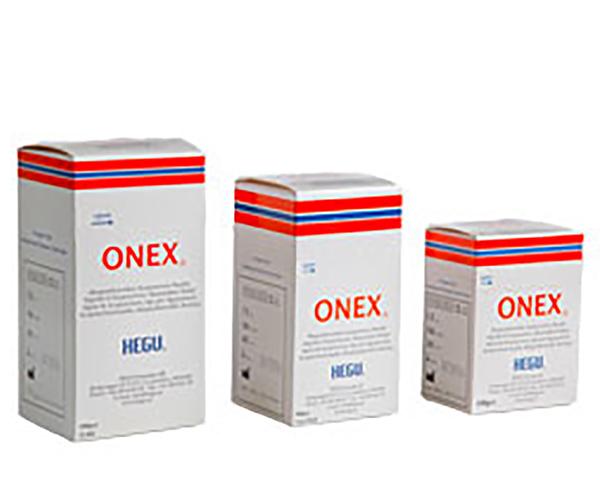 Hegu Onex nål