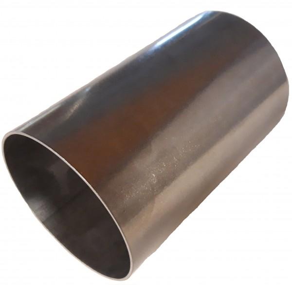 Cylinder pipe (Nira 9)